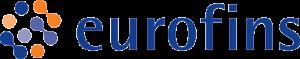 eurofins-testing