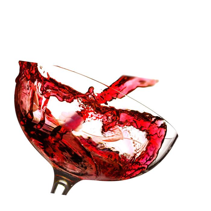 red-wine-natural-resveratrol-fanpharma