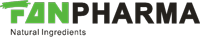FanPharma Logo